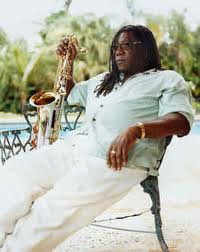 Rest In Peace Clarence Clemons