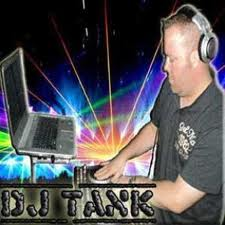 DJ Tank Columbus Ohio 's number One DJ Join's Vyzion Radio