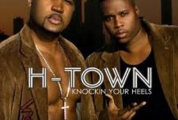 H-Town