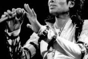 Michael Jackson Still Climbing on the Billboard Charts