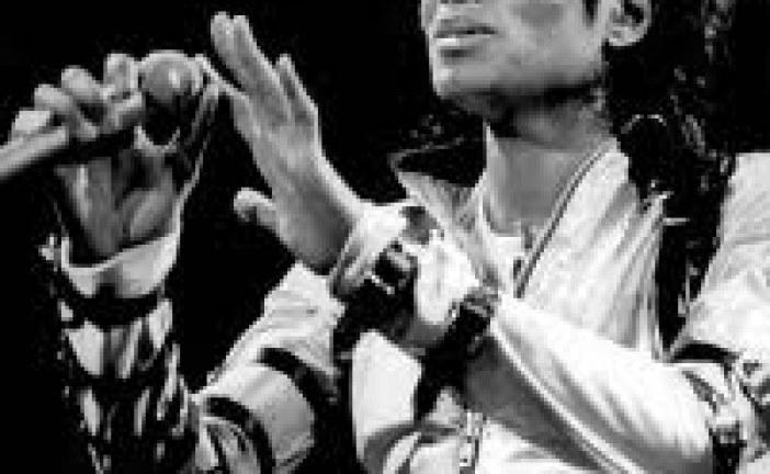 Michael Jackson Still Climbing on the Billboard Charts