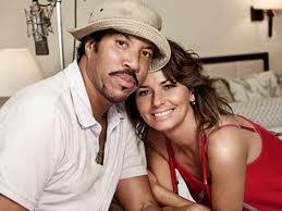 Shania Twain Song Duet Lionel Richie