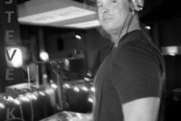 DJ Steven K Joins Vyzion Radio Charlotte Elite Team