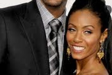 Will Smith and Jada Pinkett Smith Break Up Rumors Are False