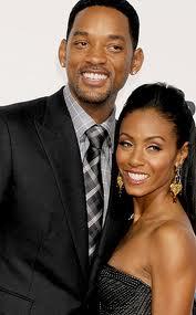 Will Smith and Jada Pinkett Smith Break Up Rumors Are False