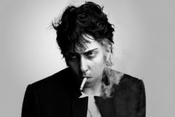 Tony Bennett says Lady Gaga is the next Elvis