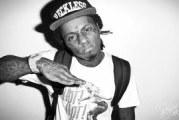 Lil Wayne vs Lil Girl