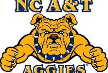 North Carolina A&T Homecoming