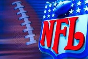 NFL Music