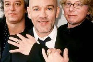 REM Ending 31 Years on a Good Note