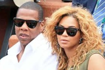Will Beyonce and Jay Z Separate