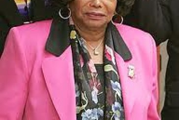 Katherine Jackson Needs More Money