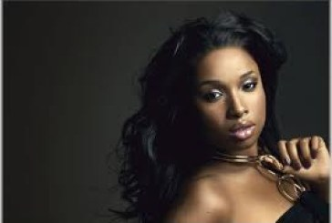 Jennifer Hudson Holds Out on Marrying David Otunga