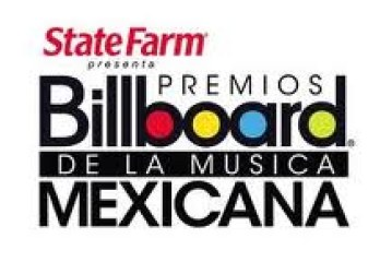 Mexican Music Awards
