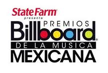 """Mexican Music Awards"""