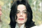 Michael Jackson Does Not Deserve to be Remembered Like This