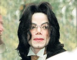"""Michael Jackson"""