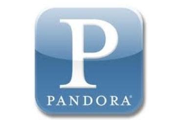 Pandora Getting Beat