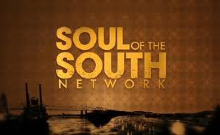 Soul of the South Network
