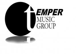 Temper Music Group