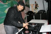 DJ Reggnice The World's Number One NY DJ Is Taking Over NYC