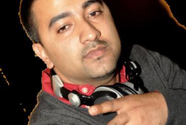 DJ Sunny