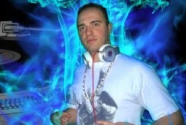 DJ Alex Joins Vyzion Radio Elite Team