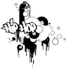 """""""HipHop"""""""