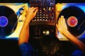 DJ Reach Successful New Heights | Practice Craft