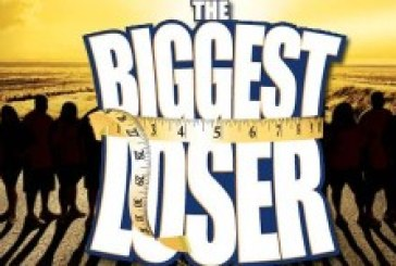 The Biggest Loser Drama