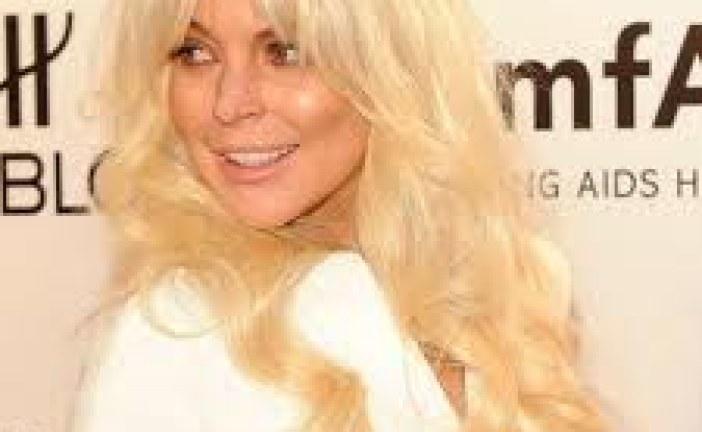 Celebrities XXXPosed – Crossing Boundaries