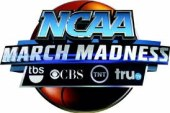 Basketball March Madness The Ticket To The NCAA Men's Tournament