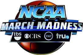 """March Madness"""