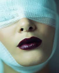 """Plastic Surgery"""