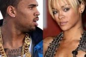 Rihanna and Chris Brown are a Couple Again