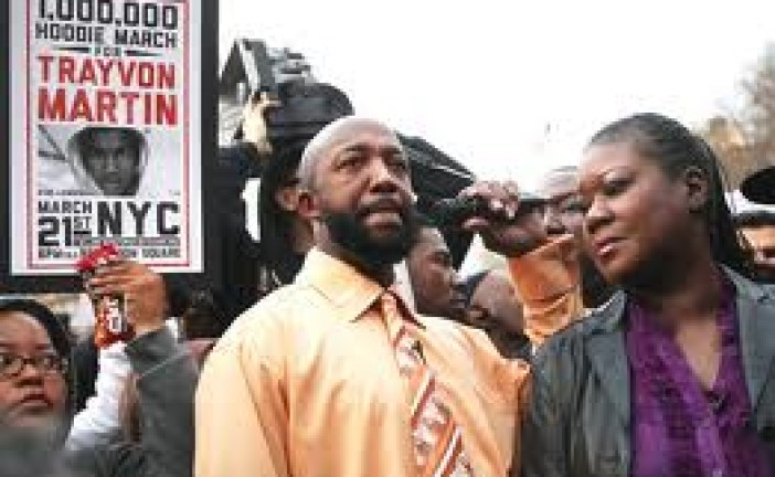 Was the Death of Trayvon Martin Justified or Racist