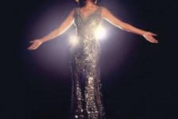 Whitney Houston Death Blood Sacrifice