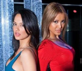 NBA Industry Night on Thursday's at Stadium Club DC