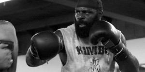 MMA Backyard Brawl – Family Arrested For This Illegal Act