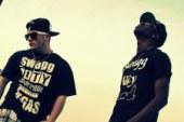 Swagg City Boston Hiphop Team | WOWs Internet Radio Listeners