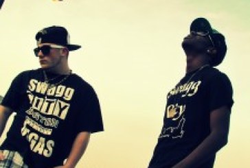 Swagg City Boston Hiphop Team | WOWs Internet Radio Listeners