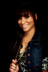 Tatiana Barbosa – The New Pop Sensation from Philly