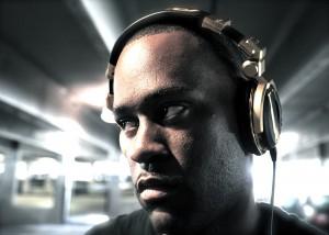 DJ Diallodj