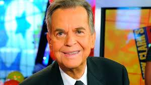 Dick Clark Dies 82 Massive Heart Attack