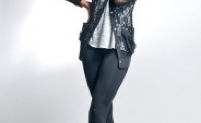 Latia Johnson aka Madame S'velte Monroe