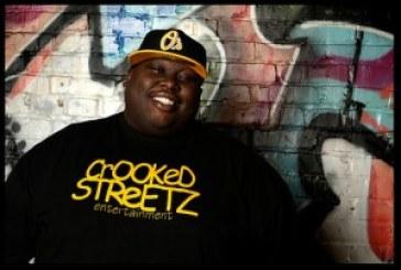 DJ Booman Leads Vyzion Radio Into The Baltimore Radio Market