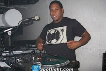 DJ BiggRich Joins Vyzion Radio Elite DJ Team