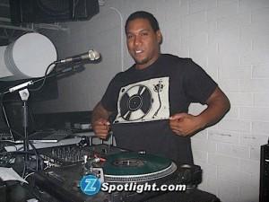 """""""DJ Biggrich"""""""