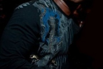 DJ Khaos Joins Vyzion Radio