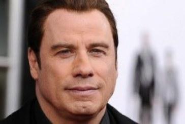 John Travolta Denies Sexual Battery   Harassment Charges